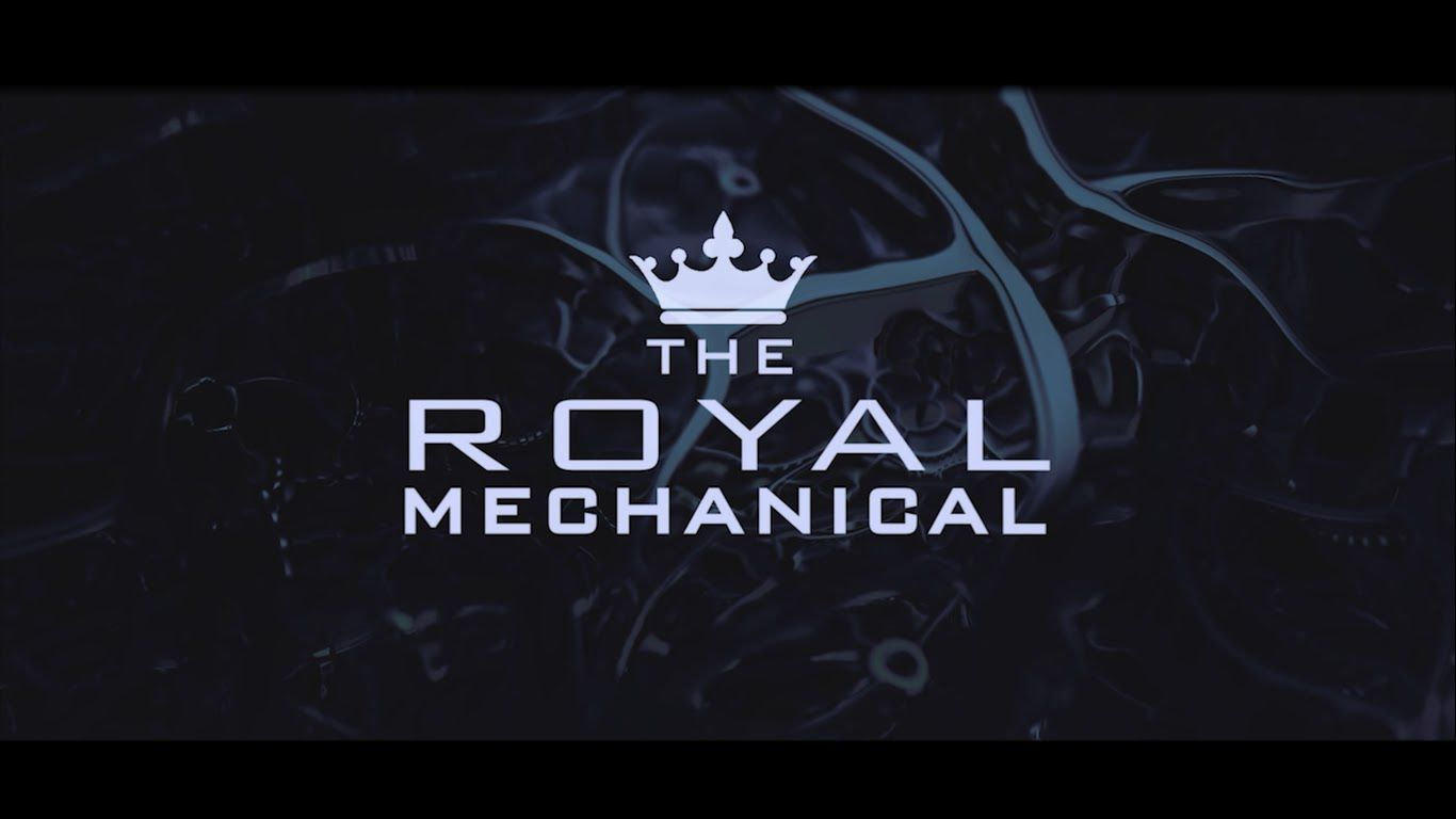 Mech Hd Wallpapers Backgrounds Wallpaper Mechanical Engineering Logo Mechanical Engineering Engineering