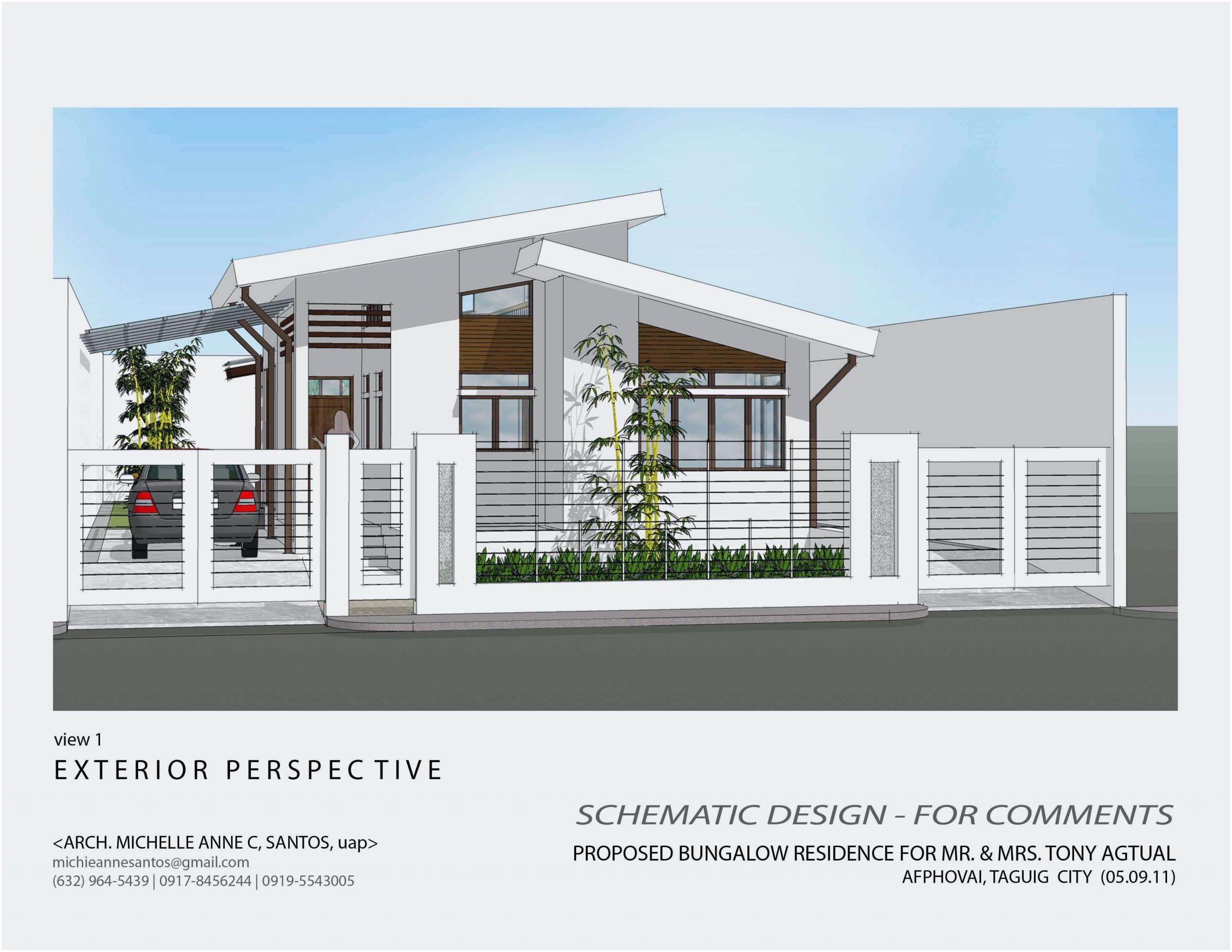 Small House Architecture 21 Beautiful Latest Bungalow House Design With Rooftop Decorating Ideas Modern Bungalow House Bungalow House Plans Small House Villa