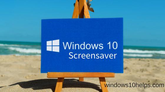 16 Awesome Screensavers For Windows 10 Make Tech Easier