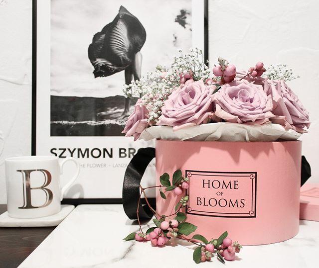 Ihr Habt Noch Kein Geschenk Zum Valentinstag Blumen