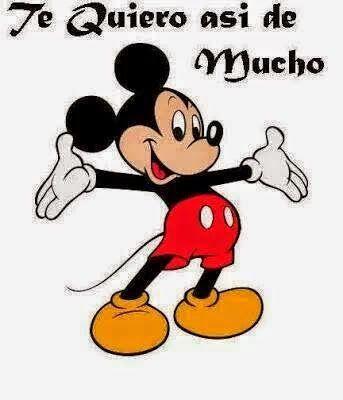 Frases Bonitas Para Facebook Imagenes Con Frases Te Quiero