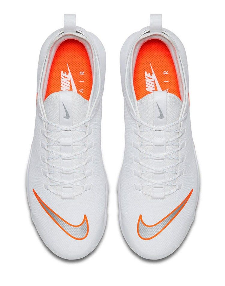check out e4cf9 595e6 Nike Mercurial TN - EU Kicks  Sneaker Magazine