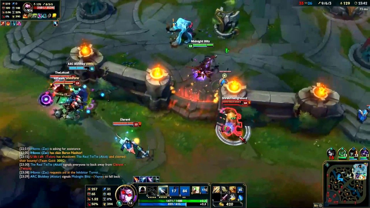 Diamond 5 Adc Montage https://www.youtube.com/watch?v=VVopYooyiVE #games #LeagueOfLegends #esports #lol #riot #Worlds #gaming