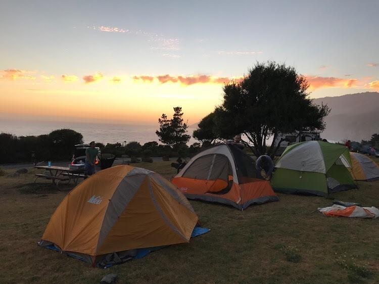 Park Art My WordPress Blog_Free Camping Big Sur Reddit
