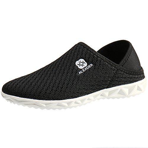 8c1a55ce8 Romika Sport Women s Hydro Slip-on Mule Sneaker