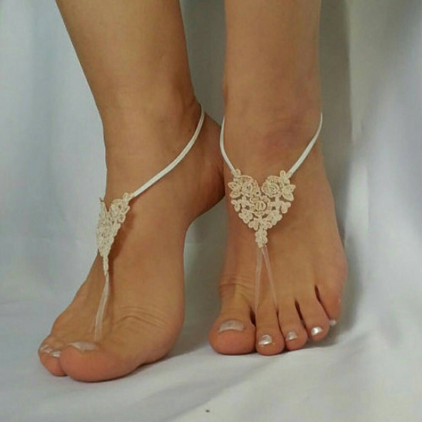beaded women p detail chain cat anklet ankletfor leaf romwe bangle shaped