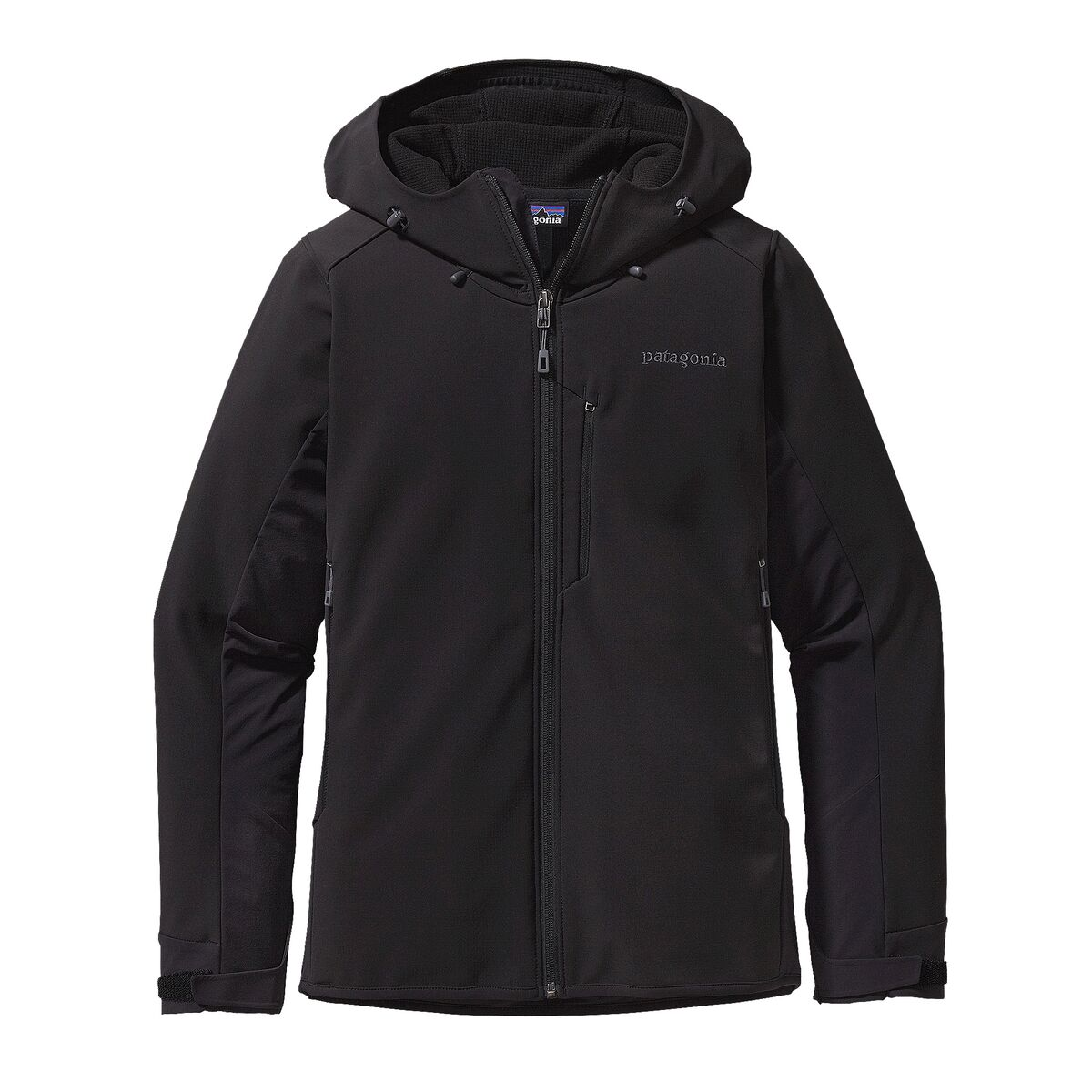 Women's Adze Hybrid Hoody Outdoor outfit, Jackets, Clothes