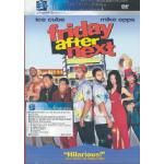 Friday After Next (Full Screen 1.33)