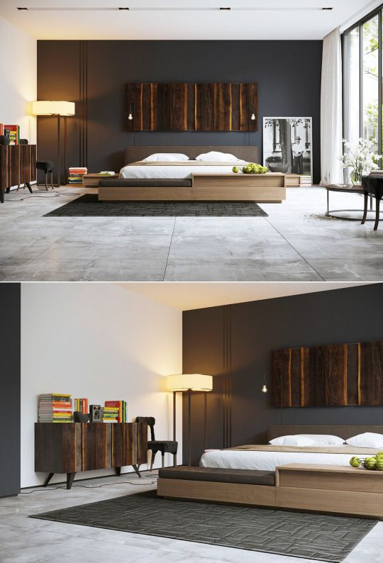 Home designing modern spaces guest suite bedroom pent house awesome things also pinterest and design rh