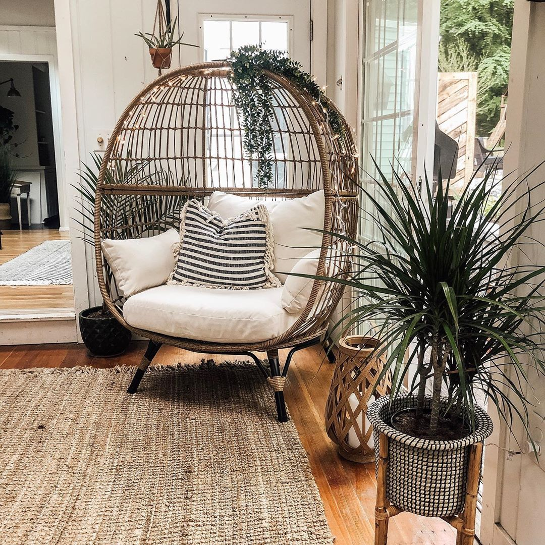 Pin On Perfect Porches