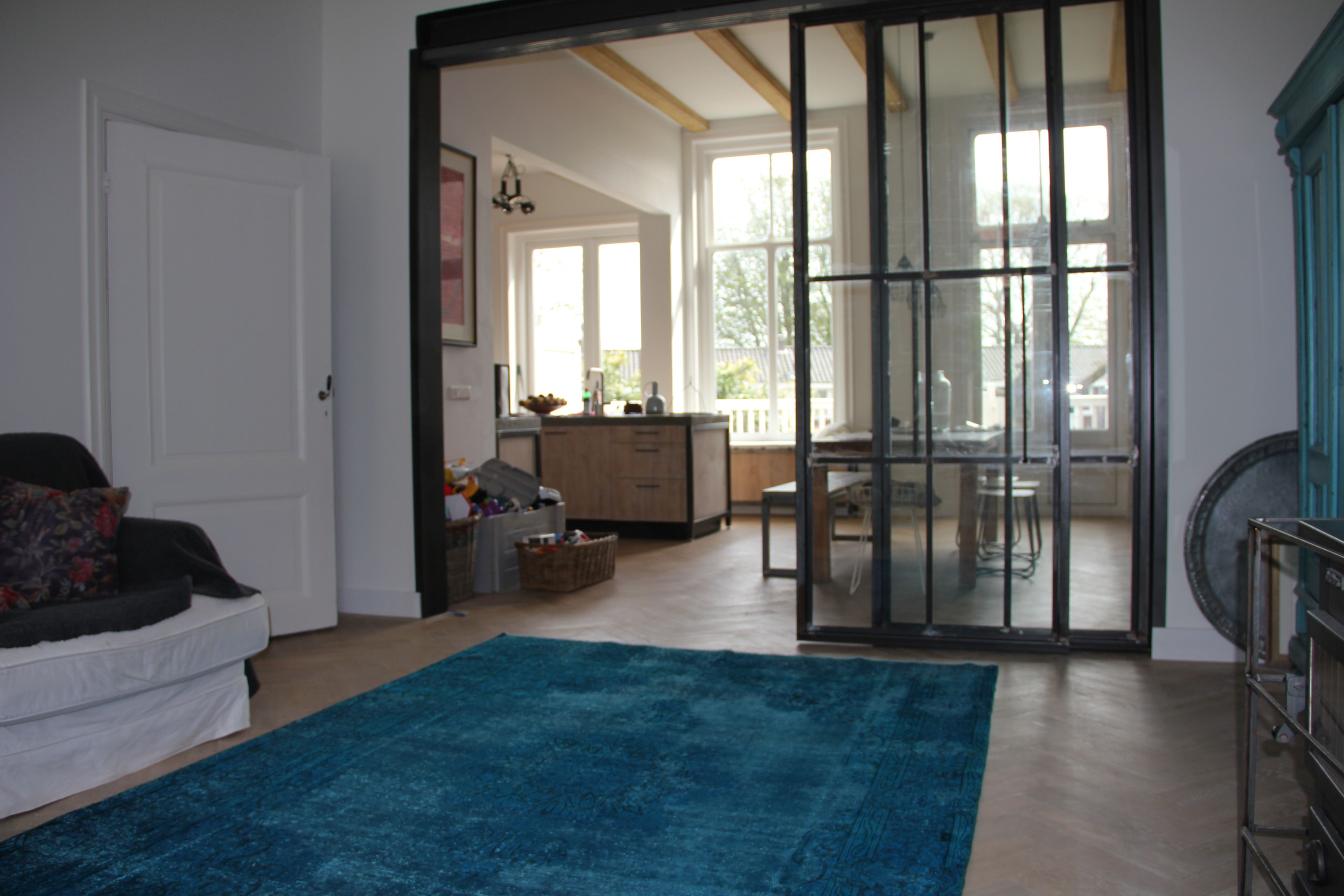 Top cool ideas dining room divider transom windows bamboo room