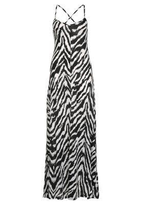 Maksimekko - zebra bedruckt