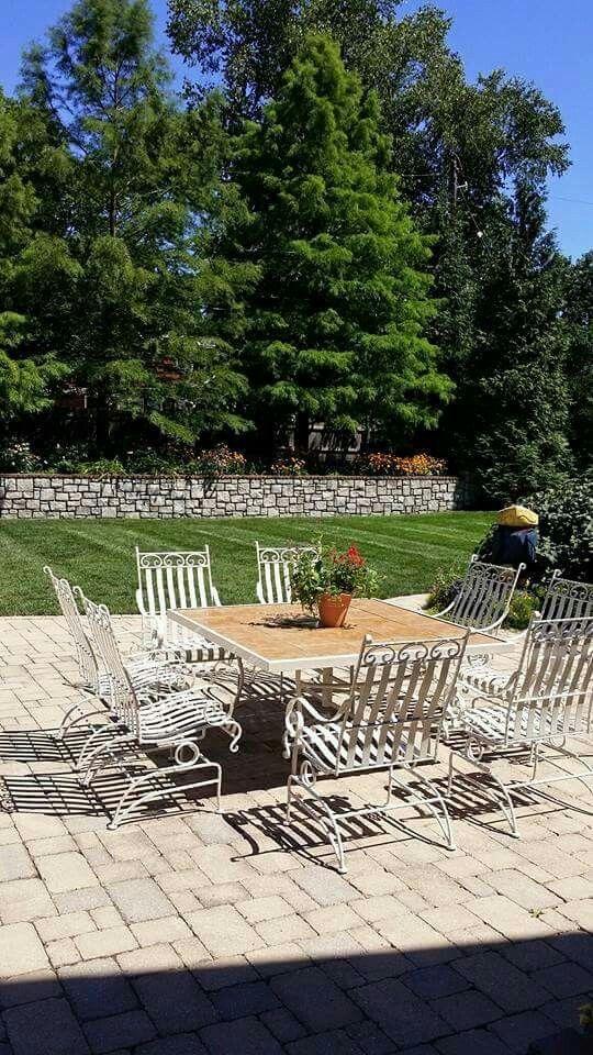 Swell Restore Old Patio Furniture Outdoor Furniture Restoration Download Free Architecture Designs Fluibritishbridgeorg
