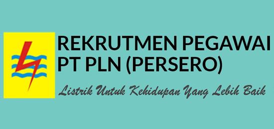 16+ Loker cpns 2021 lulusan sma ppdb 2021