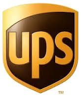 Virus Email - UPS Delivery Notification Tracking Number