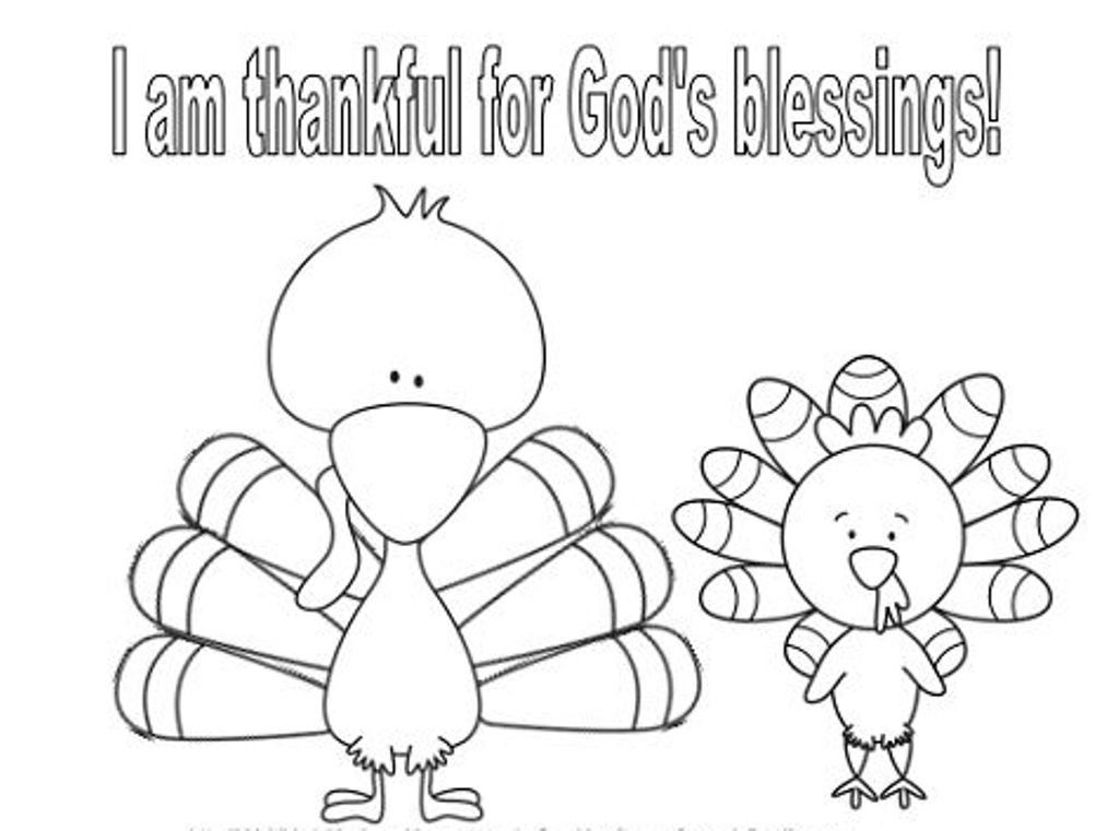 Elegant Thankful Coloring Pages 35 Free Thanksgiving Coloring