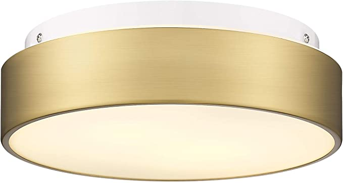 Amazon Com Autelo 2 Light Close To Ceiling Light Fixture 11 Inch Frosted Glass S Ceiling Lights Flush Mount Ceiling Light Fixtures Flush Mount Ceiling Lights Close to ceiling light fixtures