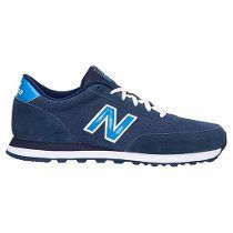 3561aedfbe8ad ... shopping new balance en mercado libre colombia b8f8c 1d494