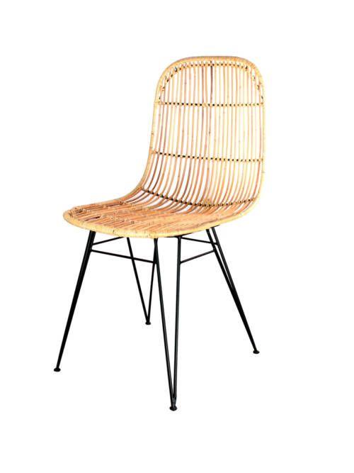 silla-mexico-mobiliario-ideal | Sillas de interior Mobiliario Ideal ...