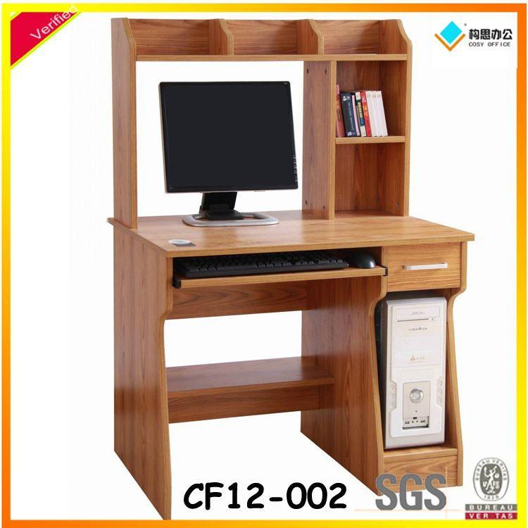 Holz Computer Tische Für Zu Hause   Lounge Sofa