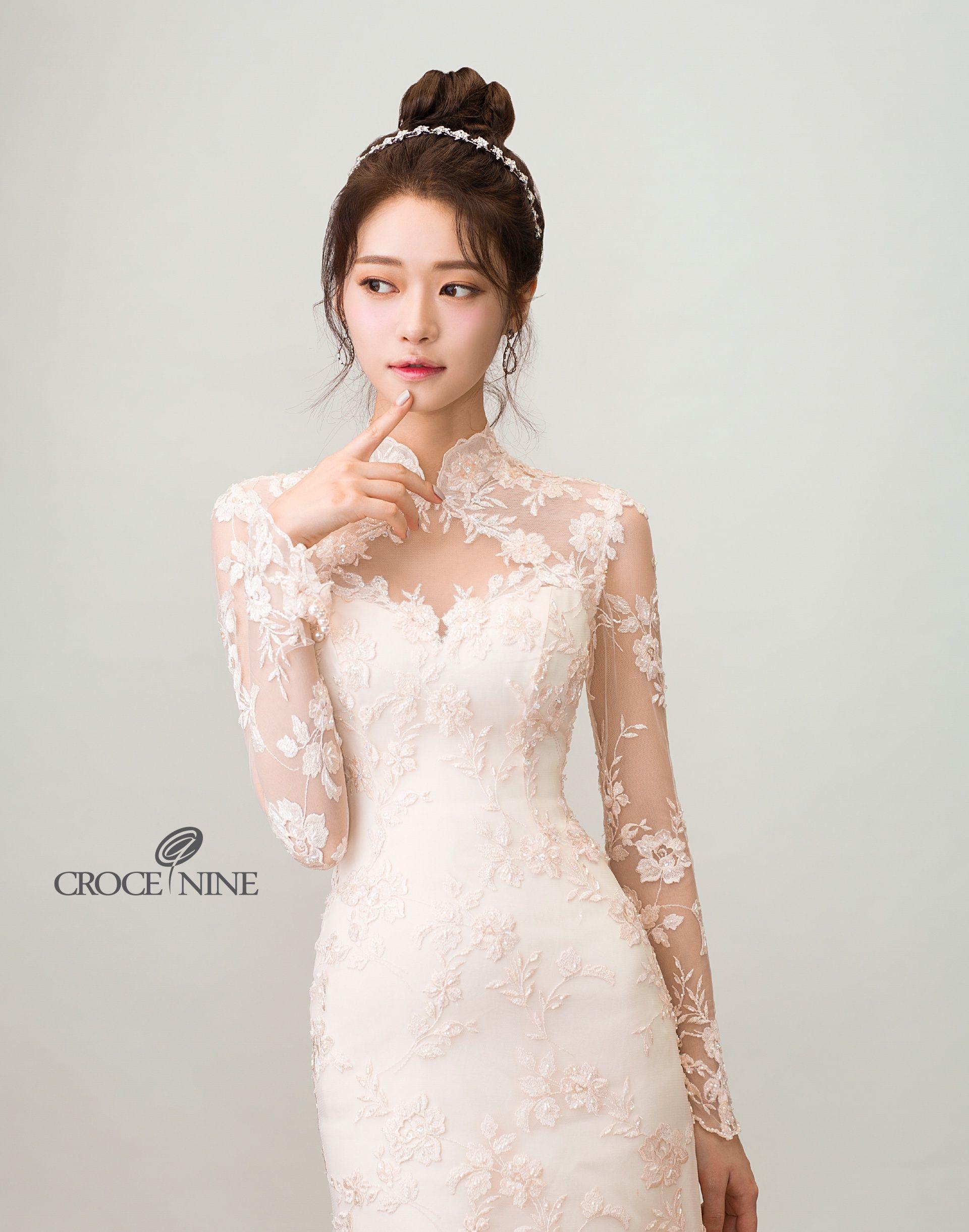 CROCE20   KOREA PRE WEDDING PHOTOSHOOT by LOVINGYOU   Korean ...