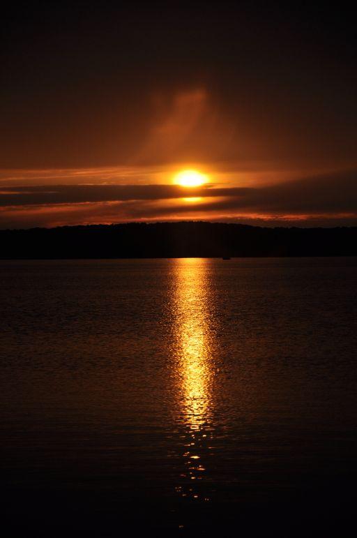 Lake St. Helen, Michigan