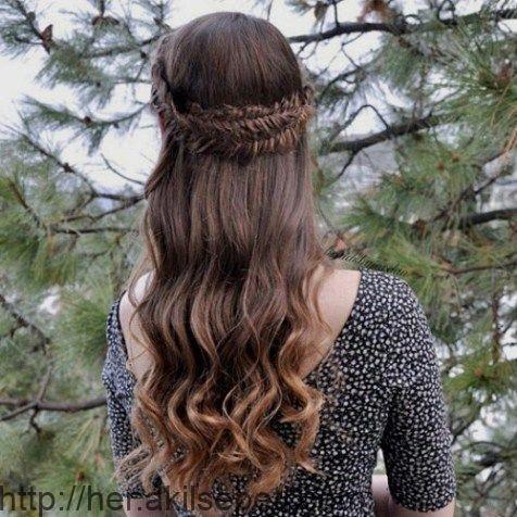 ladies short hairstyles | short hairstyles for short hair