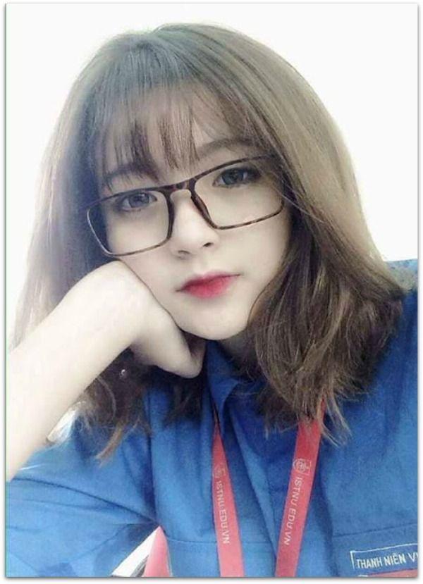 Ảnh Gái Xinh Facebook | Gái Đẹp Gợi Cảm | Girl Xinh Nóng Bỏng