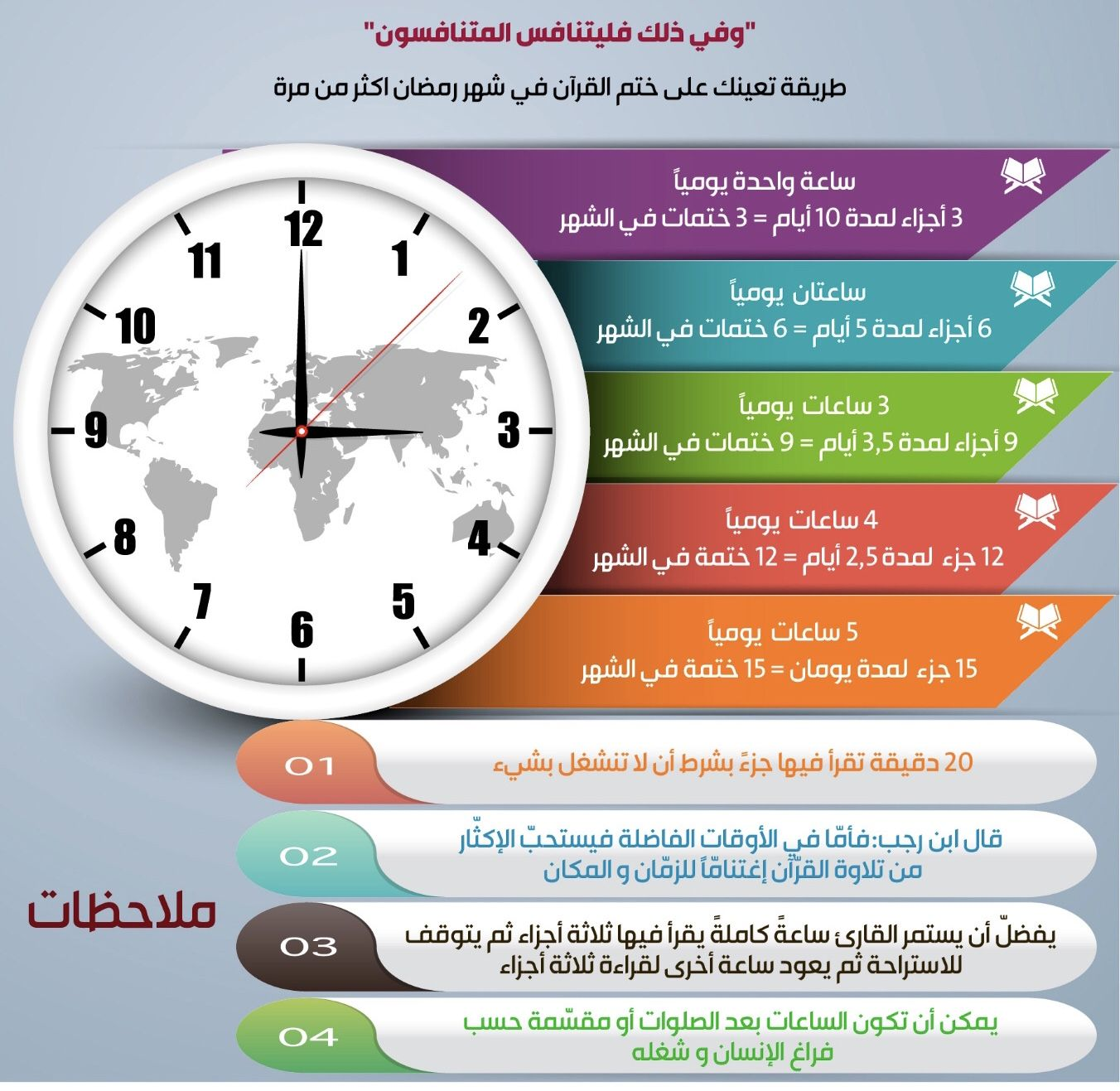 Pin By Fawaz Almoradi On أبو الفوز حبيب الكل Pandora Screenshot