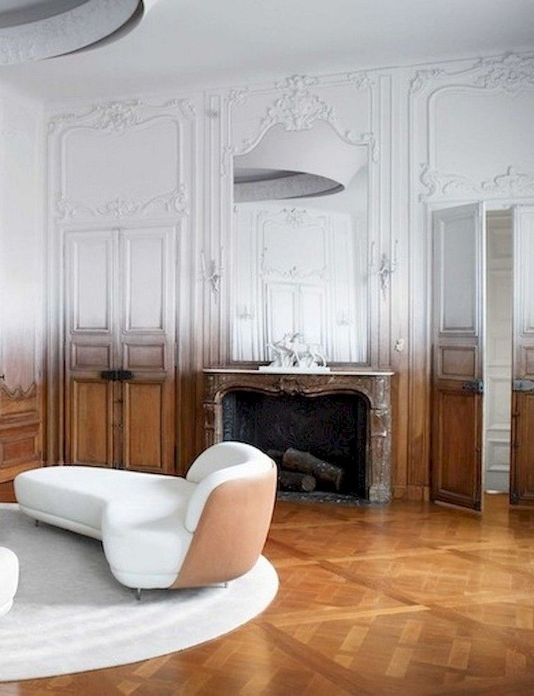 Living Room Color Ideas - Attractive Wall Painting Designs ...