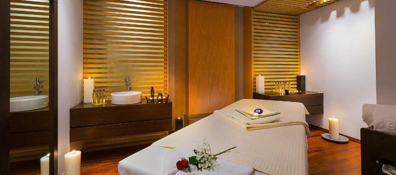 massage rooms hd