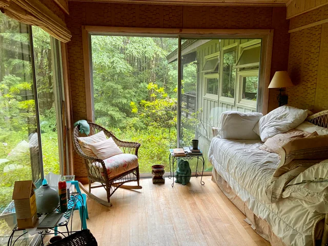 Reddit The Front Page Of The Internet Cozy Place Small Modern Cabin Interior Design Styles
