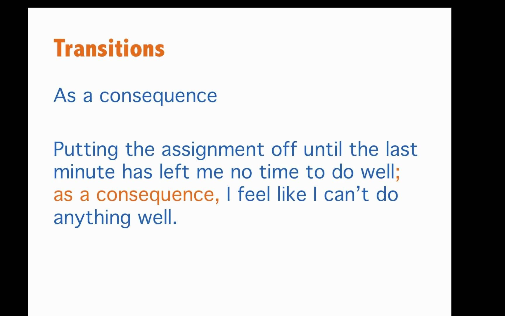 Cause and Effect Paragraphs: Effect Paragraph   Thesis statement examples,  Cause and effect paragraph, Write my paper