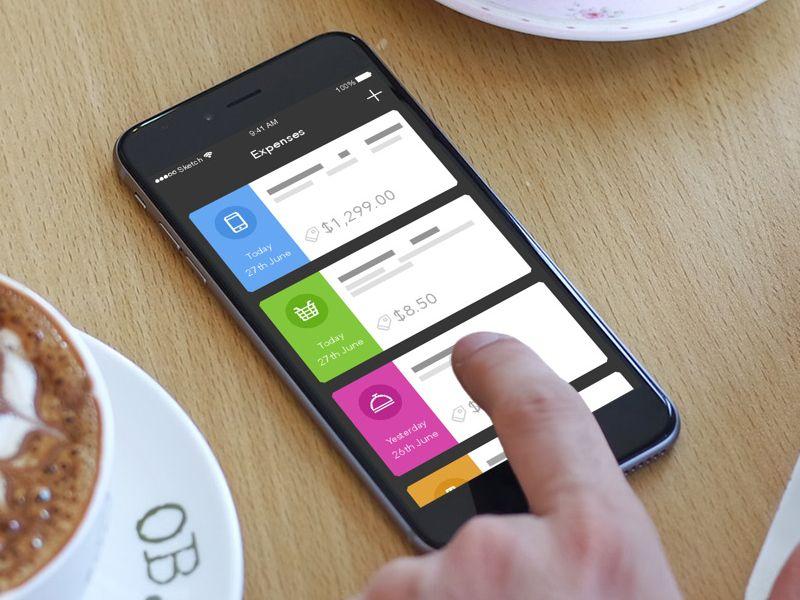 Pin on Fintech & Banking Design