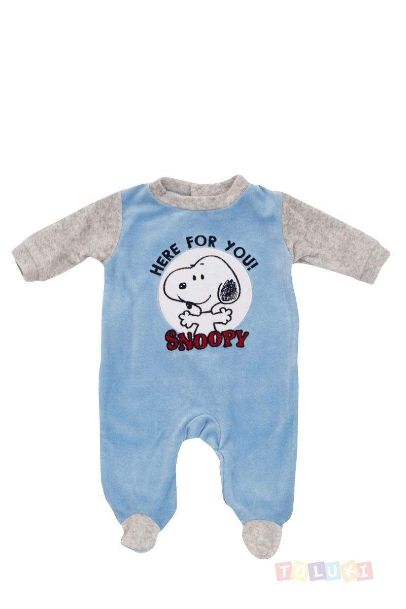 89196dc666996 Pin by 🎀Kim Spaulding (Guzik)🎀 on Baby Boy Clothing