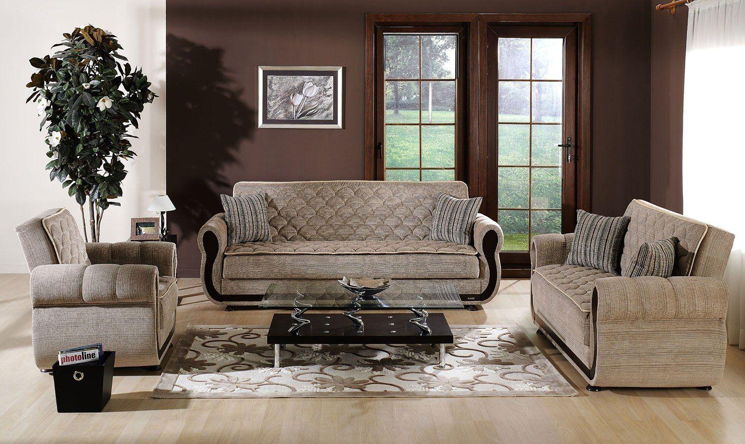 Argos Living Room Set Zilkade L Brown Cheap Living Room Sets Living Room Sets Living Room Sofa