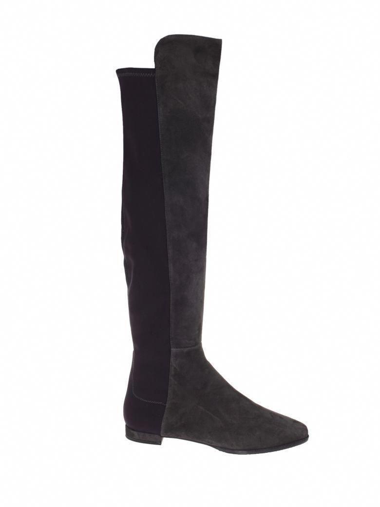 96c888b2ee9 STUART WEITZMAN Stuart Weitzman 5050 Over-the-knee Boots.  stuartweitzman   shoes