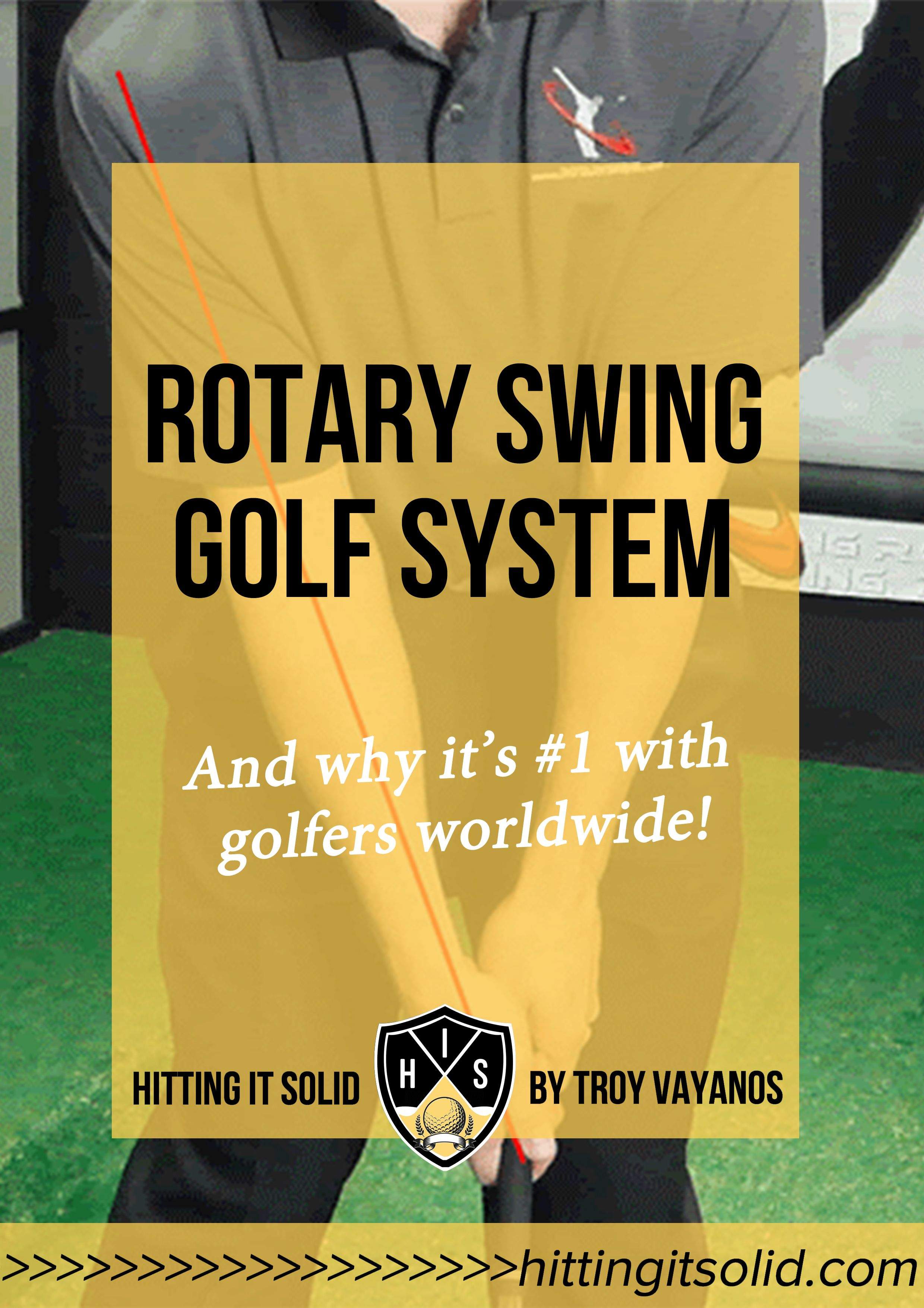 On-line instruction – st. Louis golf academy – maryland heights.