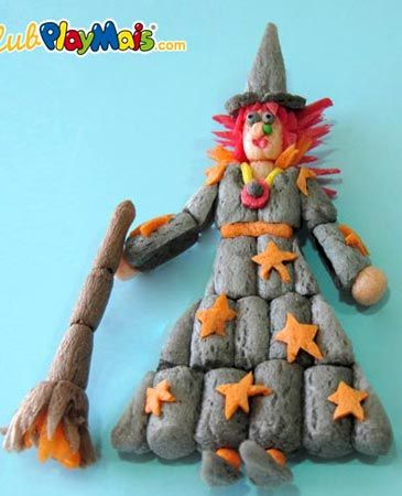 halloween Kids Pinterest Ideas para, Manualidades and Craft - halloween kids craft ideas