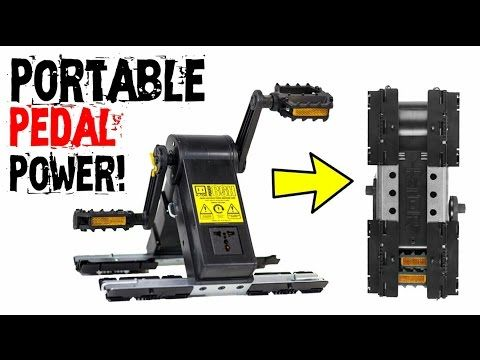 Incredible Bug Out Bag Toilet Paper Tablets Youtube Power Generator Power Prepper
