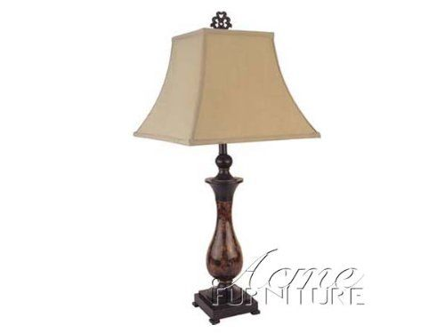 30  - Click image twice for more info - See a larger selection of table lamp sets at http://tablelampgallery.com/product-category/table-lamp-sets/ - home, home decor, table lamps, gift ideas, home ideas, lightning .