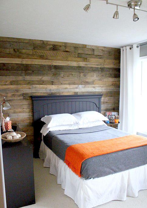 Best Tween Bedroom Boys Room Bedroom Diy Tween Bedroom Home 400 x 300