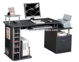 Resultado de imagen para escritorios en Japon