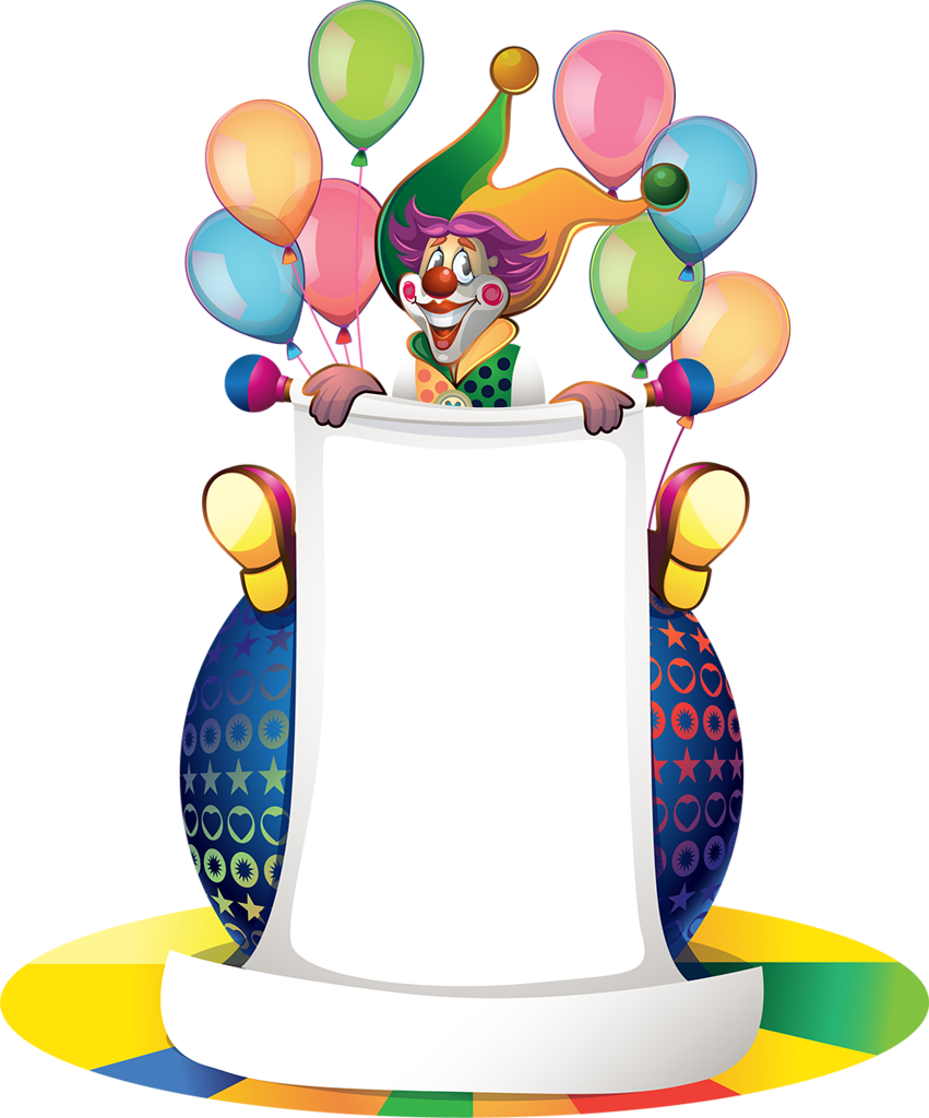 Clown #2 (214).png