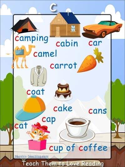 7 letter words starting with c c words phonics poster free phonics 1060