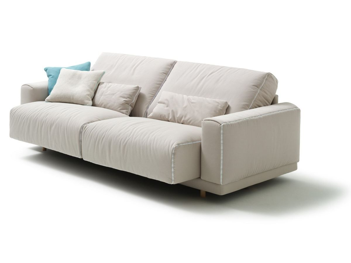 Sleeper sofa the ultimate 6 modern sleepers for small spaces and apartments sofas pinterest - Sleeper sofa small spaces image ...