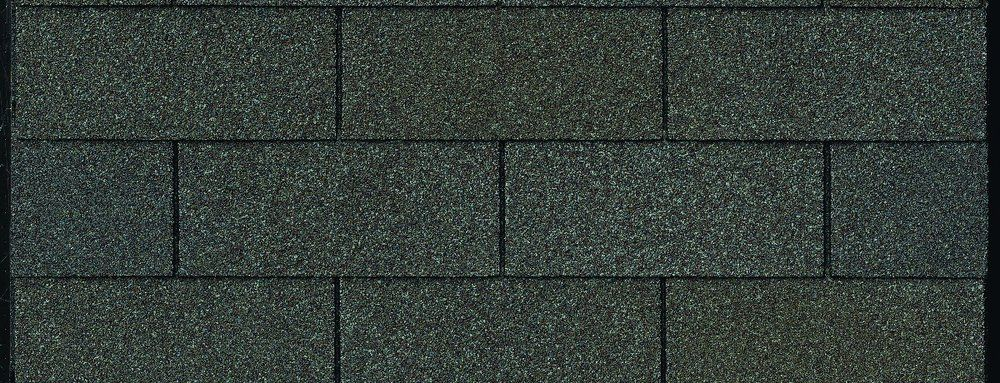 Best Nickel Gray Xt25 Certainteed 1 Piece Shingle Roofing 400 x 300