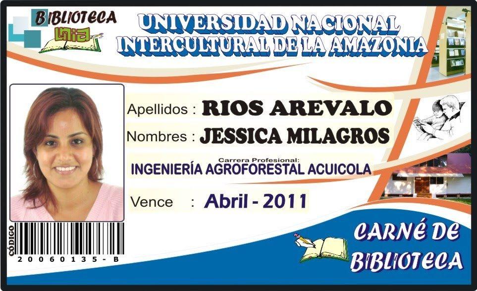 de biblioteca Birth certificate