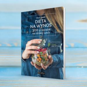 Sklep Okiem Dietetyka Ksiazka Recznie Malowane Kubki I Diety Book Cover Books Dieta