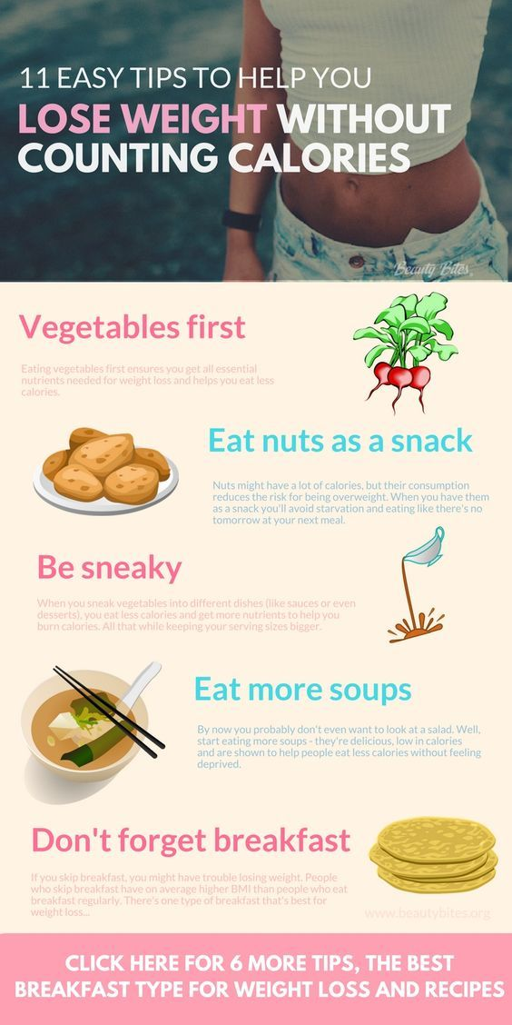 Pin On Nutrition Tips